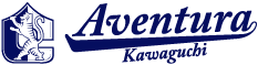 aventura_logo