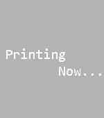 printingnow