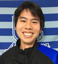 大野コーチ