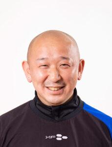 32コーチ吉田