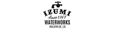 和泉水道工作所(IZUMI WATERWORKS)