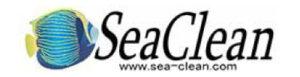 Sea Clean
