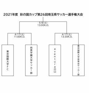 2021_彩の国カップ