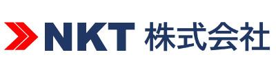 NKT.logo